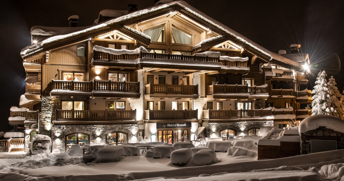 Manali_Lodge_Courchevel