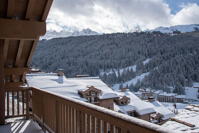 Mammoth_Lodge_Courchevel
